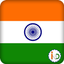 Indian Browser - 4G Browser APK Android