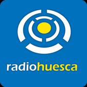 Radio Huesca icon