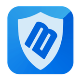 Moboost (Cleaner & AppLock) icon