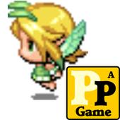 Wealth RPG Tap Lite Zeichen