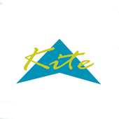 KiteWatch Watch Face 5 (Kite Messaging) icon
