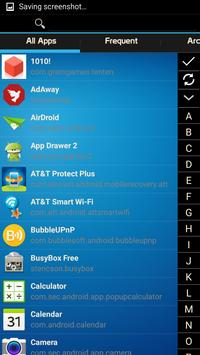 App Drawer 2 for Android - APK Download