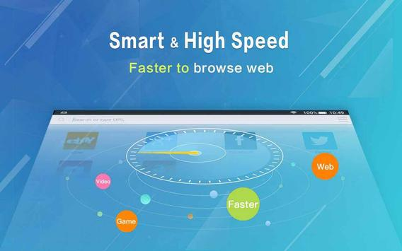 Browser screenshot 2