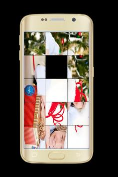 Puzzle Me Photo screenshot 2