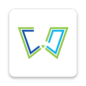Webcome Digital icon