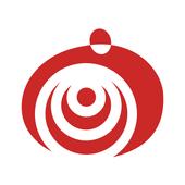 시화동산교회 icon