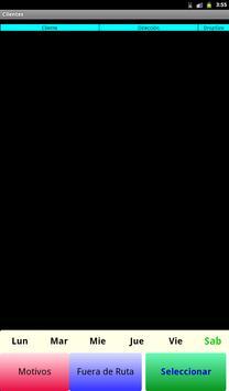SID Preventa [AL-KURUB] C.Paz screenshot 1