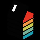 NCVB icon