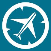 PARAVECMOI icon