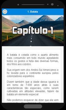 Purê de Batata screenshot 1