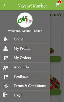 Navsari Market screenshot 6
