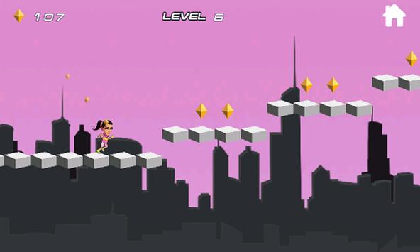 Juju on the Beat - Game apk screenshot