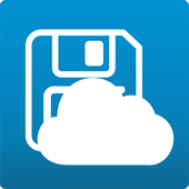 MofficeCloudDisk icon