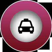 Destiny Limousine Driver icon