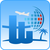 TourTravelWorld icon