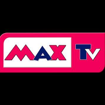 Maxtv screenshot 3