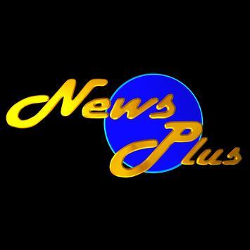 News Plus TV screenshot 2