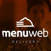 MenuWeb icon