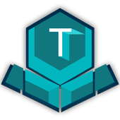 TapTable(Demo) icon