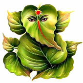 AWESOME LORD GANESH icon