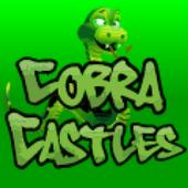 Cobra Castles icon
