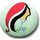 WHP Congress 2017 icon