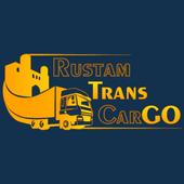 Rustam Trans Cargo icon