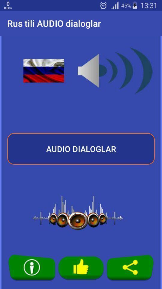audio kitob
