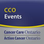 CCO via Event2Mobile icon
