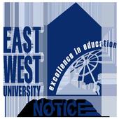 EWU Notice Board icon