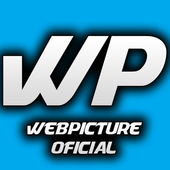 WebPicture icon