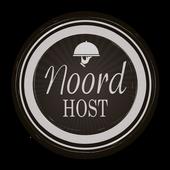 Noordhost Personeel icon