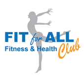 Fit for All reserveringen icon