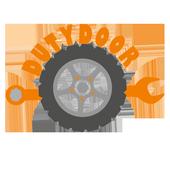 DutyDoor icon