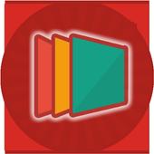 WebTV Play icon