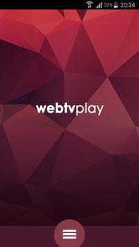 WebTV Play poster