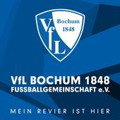 VfL Bochum 1848 icon