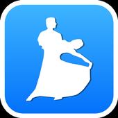 스윙댄스, 살사댄스, 커플댄스 - 위댄스코리아 icon