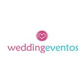 Wedding Eventos icon