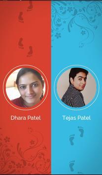 Tejas Weds Dhara screenshot 2