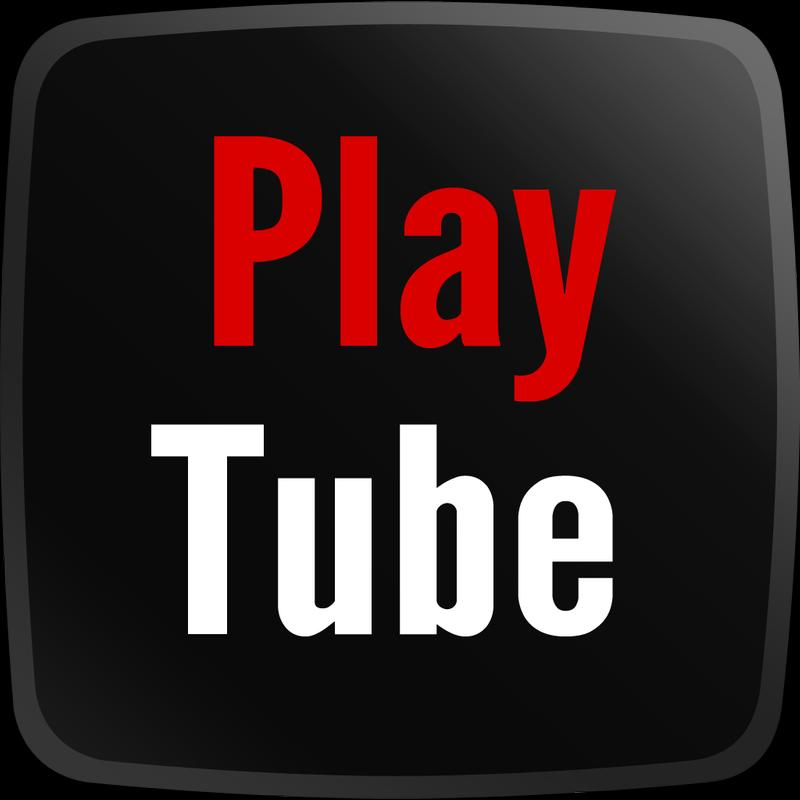 Music | PlayTube - Online Video Entertainment - Free Video Clips For Your Enjoyment