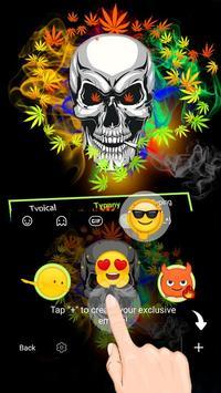 Weed Danger screenshot 3