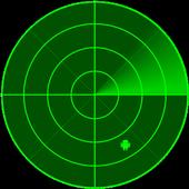Scenario Evaluation Matrix icon