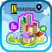 InmobilApp icon