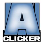 Auto Clicker APK