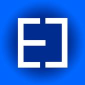 eCoaster icon