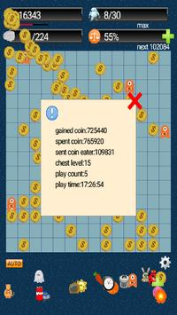 Coin Eater screenshot 4