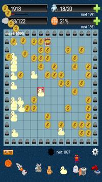 Coin Eater screenshot 2