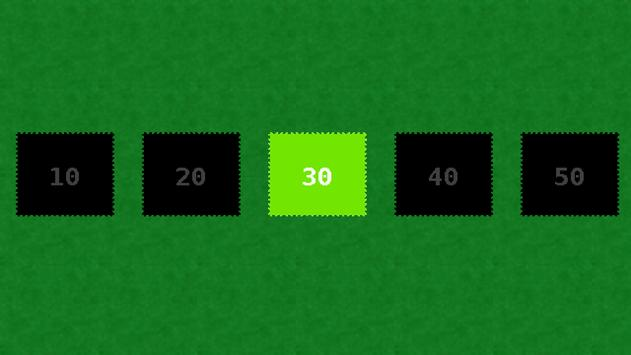 Reverse Big 2 screenshot 4