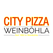City Pizza Weinböhla icon
